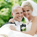 Свадебные клипы