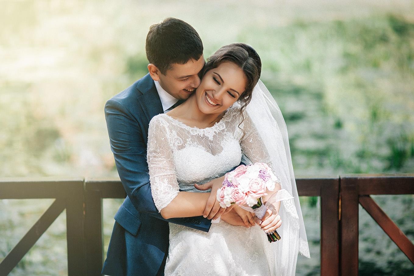нельзя красивая пара фото невеста и жених стоимости