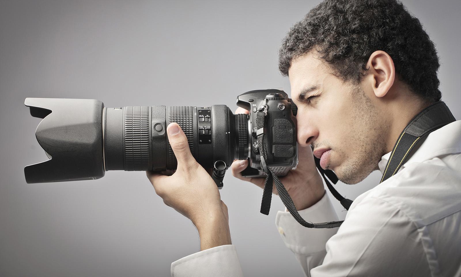 говоря, фотография профессиональная смотреть служат стильным