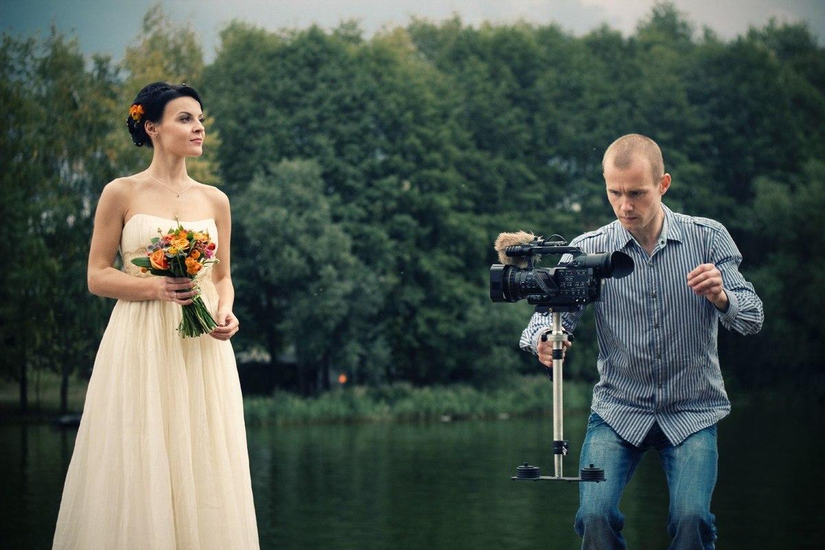 объявления фотографов на фотосессию образом