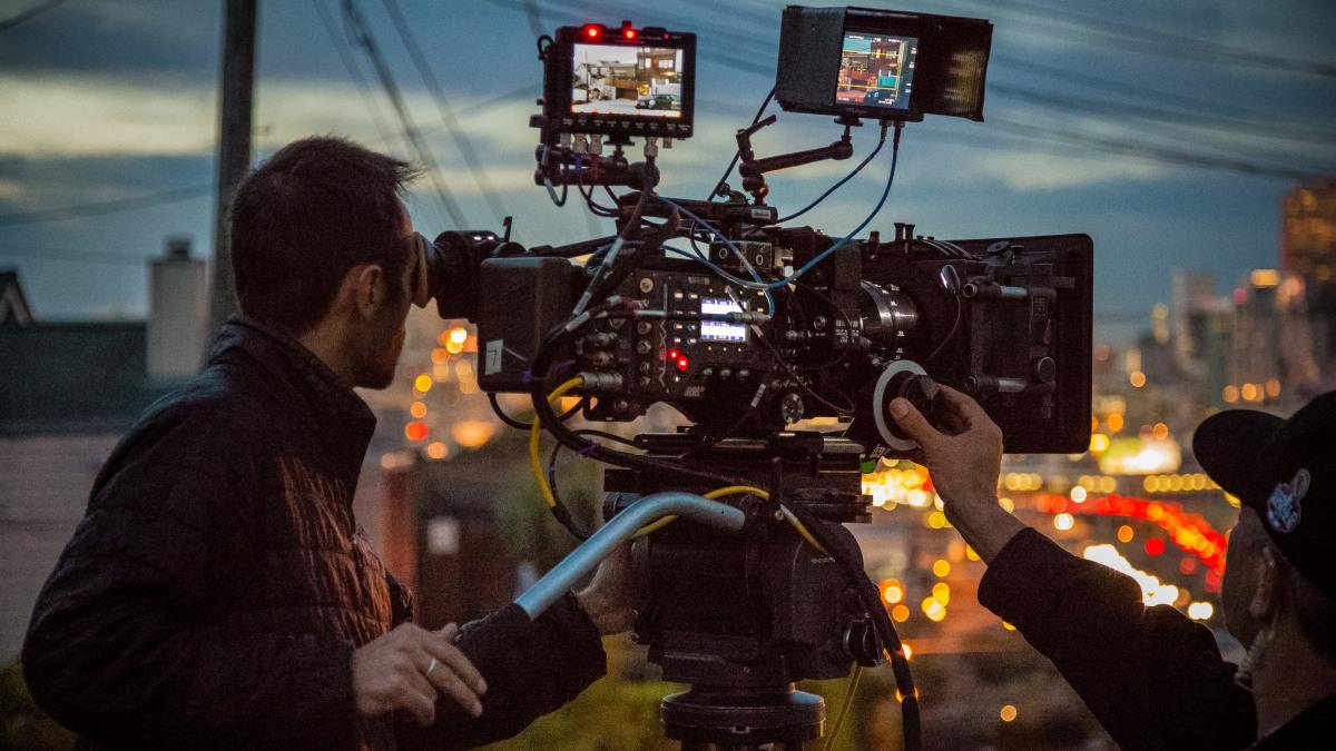 shooting low budget movies - 1200×675