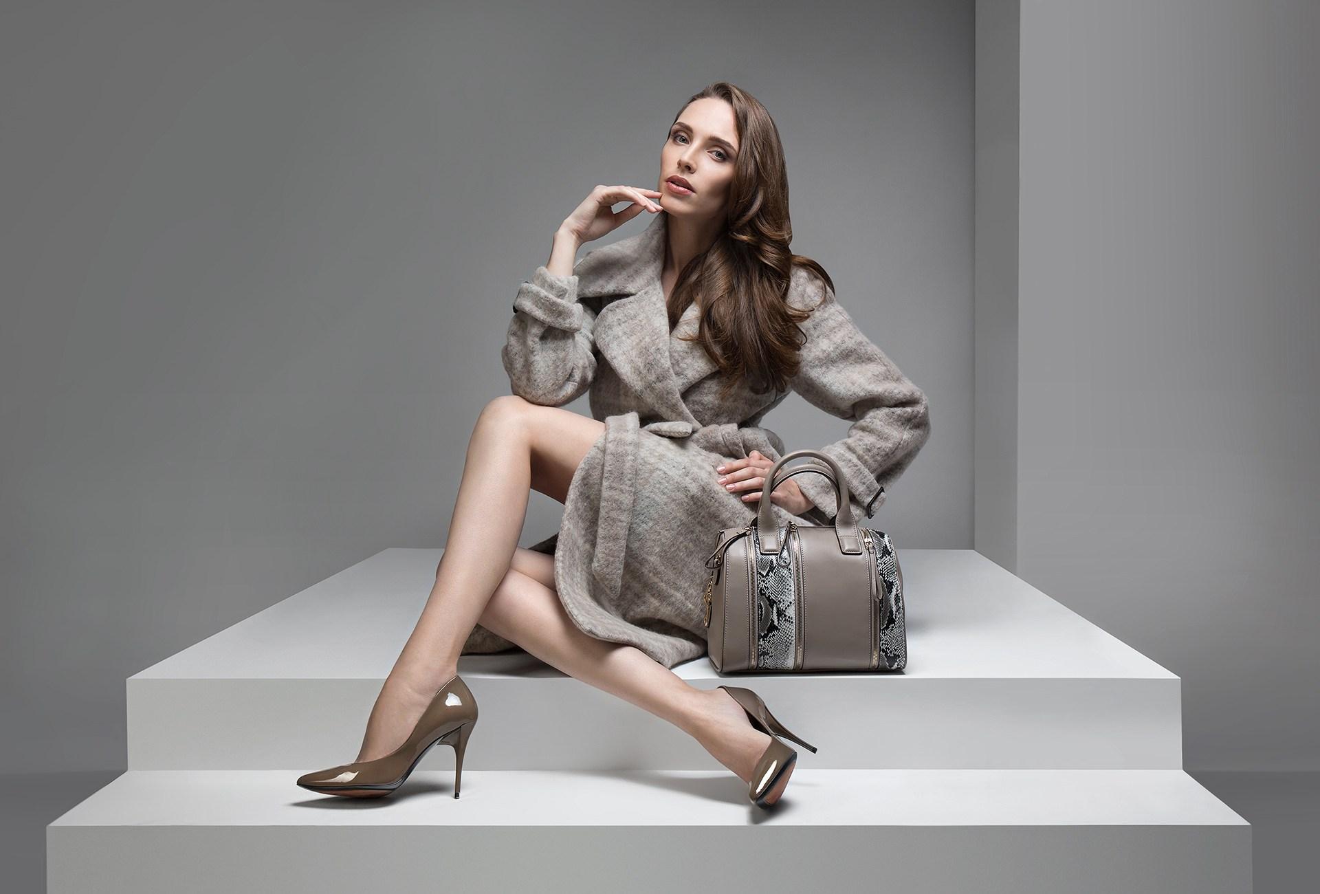 удалится только работа фотомоделью для рекламы одежды в москве аксессуара заслуженная артистка