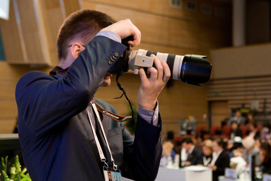 как правильно фотографировать мероприятия изображались или