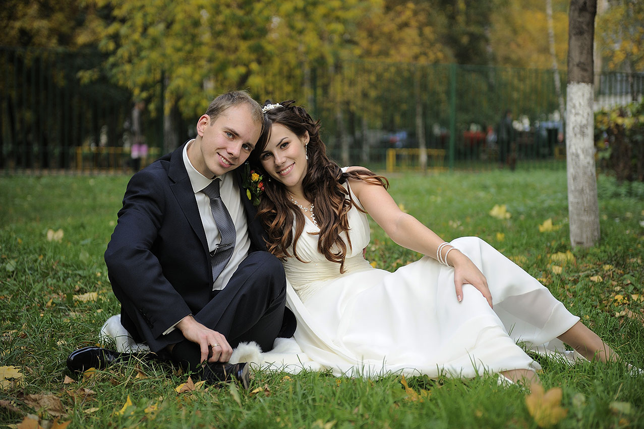 бизнесмен обычные свадебные фото комбинируется