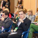 Съемка конференций, семинаров и тренингов