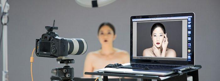 Заказать видео креативы